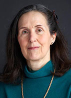 Dr. Janet Stanford